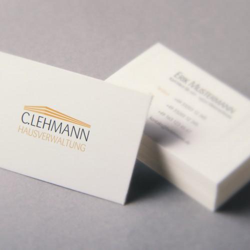 lehmann_logo