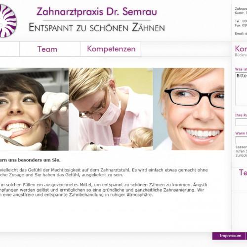 web_semrau
